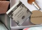 Apie mylimiausią Antipodes mineralinę pudrą (Antipodes® Performance Plus Mineral Foundation Biri mineralinė pudra Light Yellow 02)
