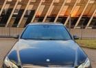 Prabangių automobilių nuoma Klaipėda