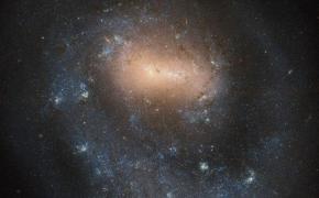 Kąsnelis Visatos CDXXVII: Saulė