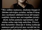 Šios dienos citata: Olga Tokarczuk apie pasaulį po karantino, pranašystės rytojui