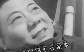 Kai juodai nesiseka: kinas jau trečią kartą iš eilės karantinuojamas, nors yra visiškai sveikas