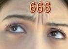 Kai reikės daryti tikintiesiems su tuo 666 ženklu? 1(4 )