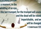 Ką reikės daryti tikintiesiems su tuo ženklu 666?  2(4)