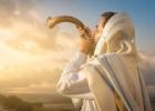 Ką reikės daryti tikintiesiems su tuo ženklu 666? 3(4)