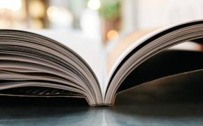 Kaip jums patinka popierinės knygos?