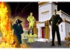 Ką tikintiesiems reikės daryti su tuo ženklu 666? 4(4)