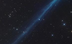 Kąsnelis Visatos CDXXXI: Jaunystė ir senatvė