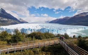 Gražiausios pasaulio gamtinės vietos