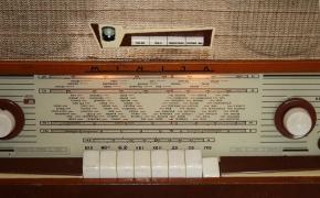 Paslaptinga Kauno radijo gamyklos  magnetolos  MINIJA  (pirmas modelis) istorija