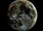 Kąsnelis Visatos CDXXXIII: Bangavimai