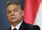 Vengrijoje uždraustas lyties keitimas