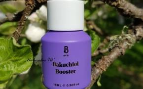 """""""Bybi Beauty"""" bakučiolis – augalinė vitamino A alternatyva"""
