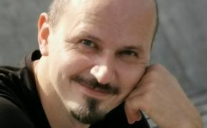 """Žurnalo """"Laimiukas"""" vyr. redaktorius Virgis Šidlauskas: """"Vaikai šiais laikais – maži suaugusieji"""""""
