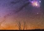 Kąsnelis Visatos CDXXXIV: Srautai