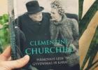 Sonia Purnell: Clementine Churchill. Pirmosios ledi gyvenimas ir karai