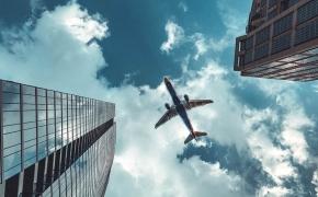 Atnaujinami reguliarūs skrydžiai iš Vilniaus į Oslą