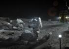 Astronaujiena. Kosminės ekspansijos teisiniai pagrindai