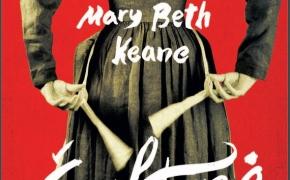 Mary Beth Keane. Šiltinė.