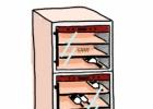 Vyno šaldytuvas – pižonų reikalas ar vyno mėgėjo pirkinys?