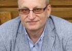 Algimantas Rusteika: Nejaugi nejuntat to, kas prasideda?