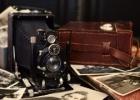 13 faktų apie fotografiją
