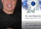 """Knyga: Dr. Joe Dispenza """"Atsisakykite įpročio būti savimi: kaip nusimesti seną protą ir susikurti naują"""""""