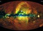 Kąsnelis Visatos CDXXXIX: Ekstremalai