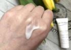BIOTHERM Lait Corporel Anti-Drying Body Milk 48h hydration- drėkinamasis kūno pienelis su citrusinių vaisių ekstraktu, drėkinantis 48 val.
