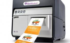 Etikečių spausdintuvai – būtinybė net ir smulkiam verslui