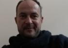 Tomas Senūta. Homofobiški Lenkijos prezidento rinkimai