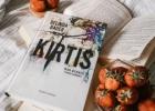 KIRTIS – Belinda Bauer