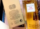 """ELIZABETH ARDEN """"5th avenue"""" parfumuotas vanduo moterims"""