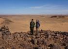 Nuostabiausios pasaulio dykumos