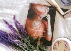 VIRŽYNŲ PAUKŠČIAI – Julianne Donaldson