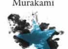 """11.50. Haruki Murakami """"Avies medžioklė"""""""