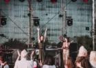 Žagarės vyšnių festialis 2020: apie tavo asmeninius koncertus