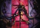 """Albumo apžvalga: Lady Gaga """"Chromatica"""" (2020)"""