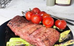 Apie steikus