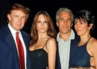 "Serialas: ""Jeffris Epsteinas: Purvinai turtingas"" / ""Jeffrey Epstein: Filthy Rich"" (1 sezonas / season 2)"