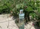 Sienna micelinis vanduo. Kodėl micelinį vandenį būtina nuplauti ir kodėl aš micelinio vandens nenaudoju akių makiažo valymui*