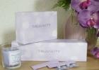 Rinkinys (Grožio gėrimas ir papildas) TRUVIVITY BY NUTRILITE™ TruWithin™