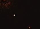 Kąsnelis Visatos CDXLIII: Atmosferos
