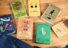 Kaip perskaityti 100 knygų per metus? Mano asmeninė istorija, patarimai ir rekomendacijos