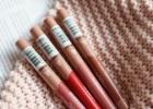 L'Oréal Paris Infaillible Matte Crayon