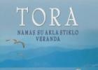 "11.54. Herbjørg Wassmo ""Tora: Namas su akla stiklo veranda"""