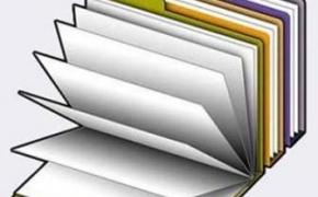 2019–2020 ir 2020–2021 mokslo metų pagrindinio ir vidurinio ugdymo programų bendrųjų ugdymo planų patvirtinimo pakeitimas