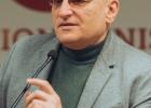 Algimantas Rusteika: Žmonės sugrįš į Lietuvą tada, kai Lietuva sugrįš į žmones