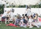 Savaitgalį Anykščiuose – festivalis visai šeimai + PROGRAMA