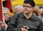 Vytautas Sinica: Niekada nereikia laukti, kol kas pasikeis savaime