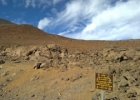 Didingiausi pasaulio ugnikalniai ir geizeriai